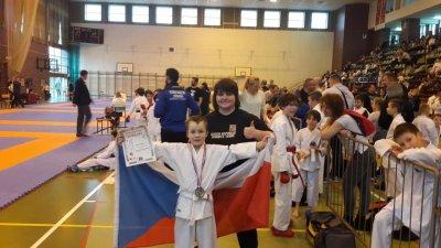 karate-11.jpg