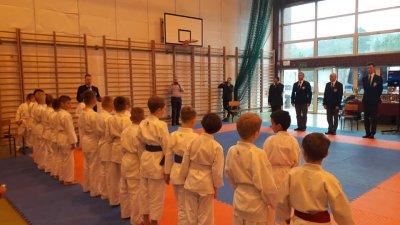 karate-9.jpg